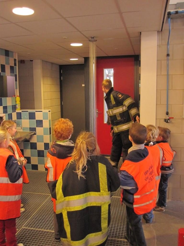 Bevers - Bezoek Brandweer - IMG_3450.JPG