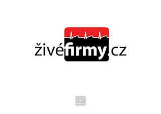 logo_zivefirmy_009 copy