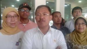Menteri Kesehatan : Rapid Test Jangan Digunakan Lagi untuk Deteksi Corona