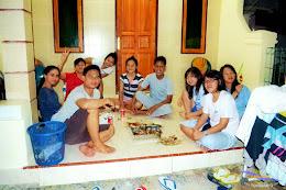 ngebolang-trip-pulau-harapan-nik-7-8-09-2013-173