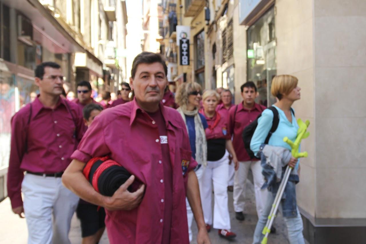 Diada Sant Miquel 27-09-2015 - 2015_09_27-Diada Festa Major Tardor Sant Miquel Lleida-25.jpg