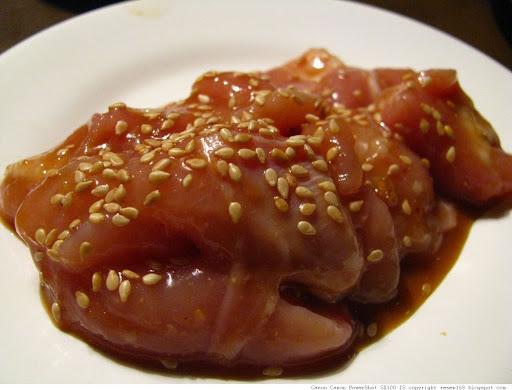 100124燒肉俱樂部@板橋017.JPG