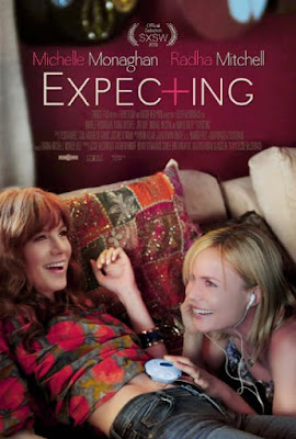 Expecting (2013) BluRay 720p HD Watch Online, Download Full Movie For Free