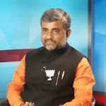 modi fan from delhi (25).jpg