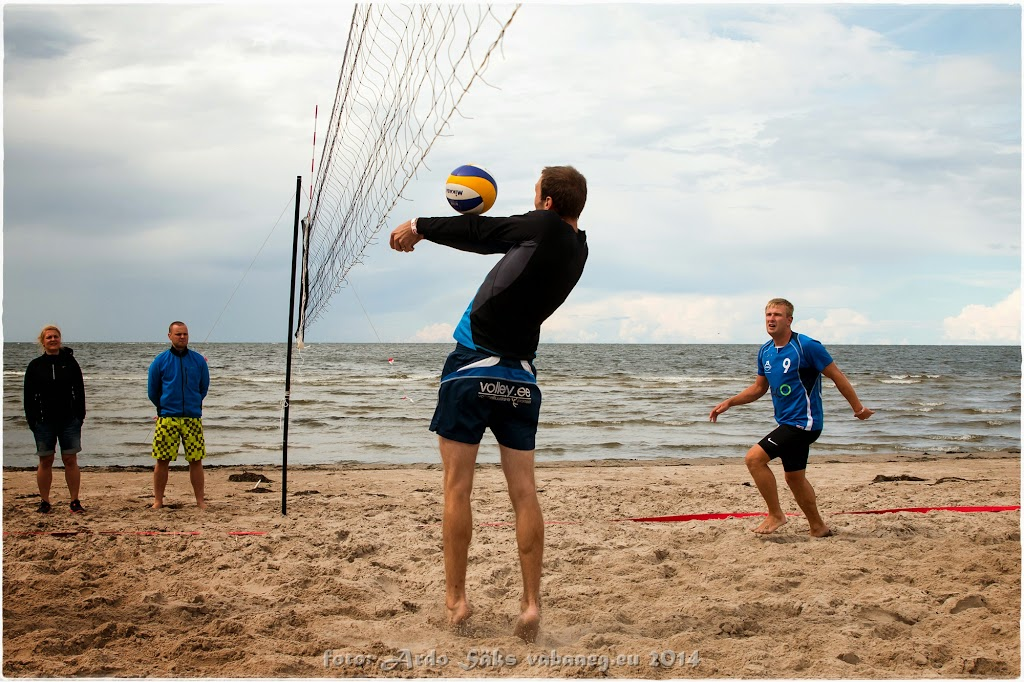 FS Suvespartakiaad Pärlseljal 15-17 august 2014, foto: Ardo Säks, www.vabaaeg.eu