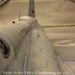 23.08.12 Eesti Lennundusmuuseumi eksponaadid 2012 - AS20120823LENNUK_095V.JPG