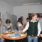 Bock_2012 (46).JPG
