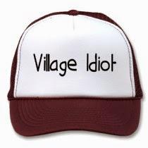 village%2Bidiot%2Bhat.jpg