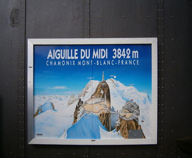A minha viagem aos Alpes P8230740%252520%252528Custom%252529