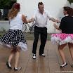 Rock 'n Roll dansshow op Oldtimerdag Alphen aan den Rijn (65).JPG