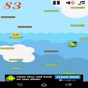 Jumper Game