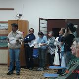 Enc. PCr Mato Grosso do Sul