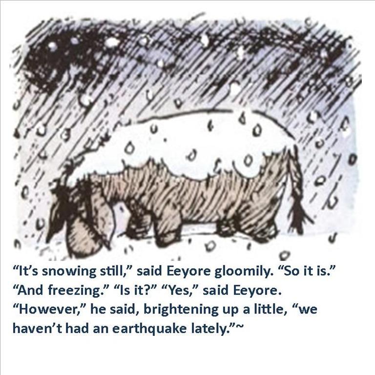 [eyeore+snow+earthquake%5B3%5D]