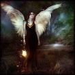 Angel Beautyful Girl
