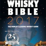 "Jim Murray's ""Whisky Bible 2017"", Dram Good Books, Northamptonshire 2016.jpg"