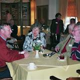 jubileum 2005-Reunie-013_resize.jpg