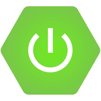 free Microservice with Spring Boot course from Coursera