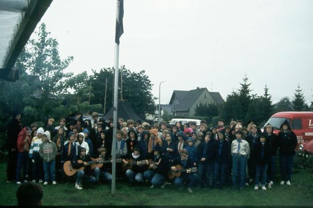 1985-1994 - 204-.jpg