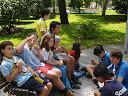 Acampamento de Verão 2011 - St. Tirso - Página 8 P8022206