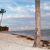 Key West Vacation - 116_5553.JPG
