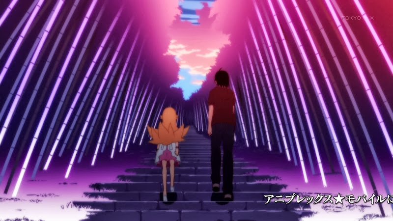 Monogatari Series: Second Season - 10 - monogatarisss_10_053.jpg