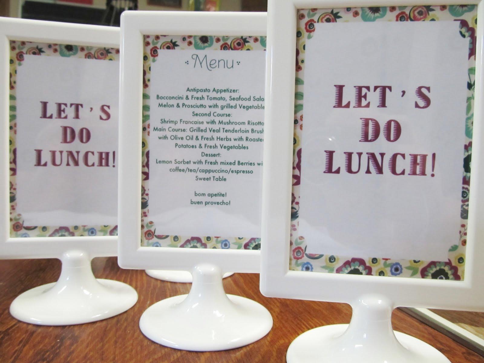 cheap wedding invitations walmart walmart wedding invites blog
