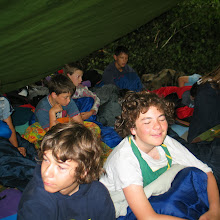 Taborjenje, Lahinja 2005 1. del - img_0762.jpg