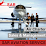 Sar Aviation's profile photo