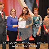 Scholarship Ceremony Fall 2015 - Patty%2BTucker%2B-%2BRebeka%2BGonzalez.jpg