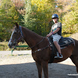 fall 2011 - DSC_0074.JPG