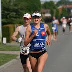 Geel 2009 (30).JPG