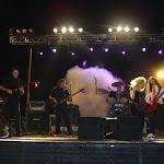 Barraques de Palamós 2004 (31).jpg