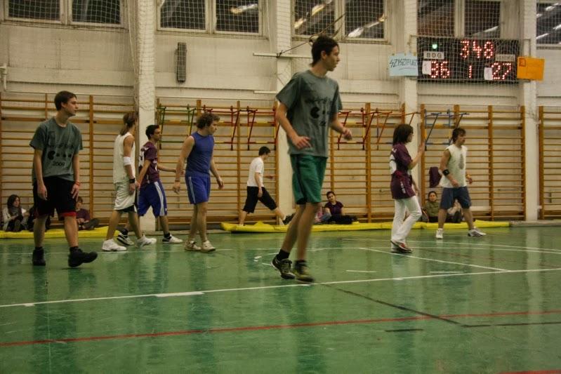 Non Stop Kosár 2008 - image026.jpg