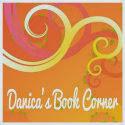 http://danicasbookcorner.blogspot.nl/
