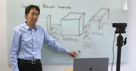 Is AI for Everyone by Andrew Ng worth it?
