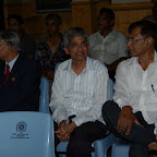 Bank of Baroda Event (20).jpg