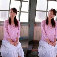 Bomb.TV 2006-06 Channel B - Takaou Ayatsuki BombTV-xat091.jpg