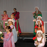 2003 The Sorcerer - DSCN1314.jpg