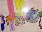 Wild Cat by Sophia