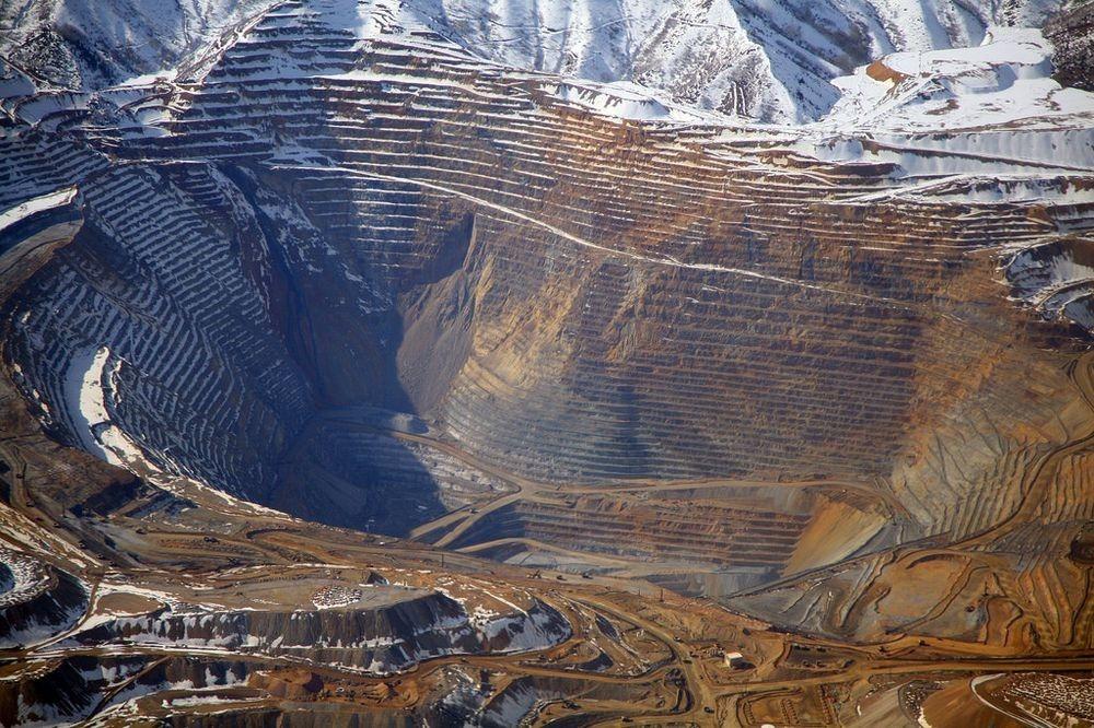 bingham-canyon-mine-6
