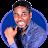Davidking Etienam avatar image