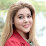 Emarie Marcan's profile photo