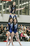 Han Balk Fantastic Gymnastics 2015-9124.jpg