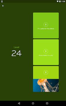 94% apk screenshot