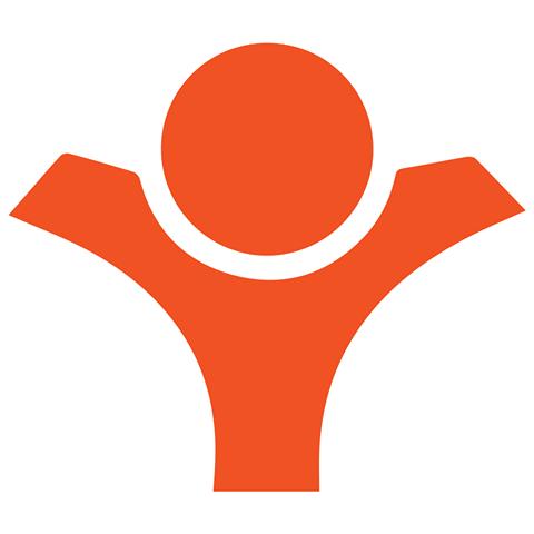 Logo TV Atividade
