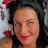 Leah Bohannon avatar image