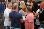 Dorpsfeest Velsen-Noord 22-06-2014 083.jpg