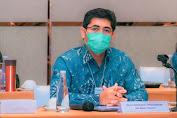 Kemenperin Indonesia Buka Peluang Kolaborasi Lewat Expo 2020 Dubai