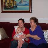 Christmas 2012 - 115_4896.JPG
