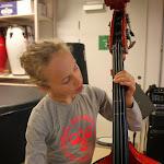 jazzcamp for piger 2015 - IMG_7563.JPG